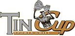 TIN CUP SPORTS GRILL MAIN PAGE